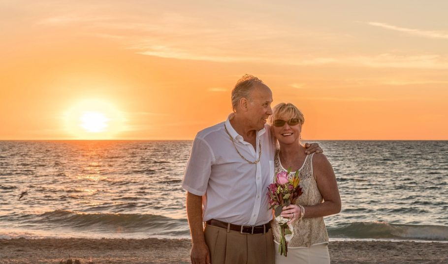 Withdrawing from a Spousal RRSP - Wealth Hub